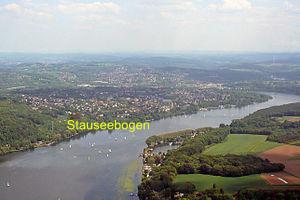 07 Stauseebogen