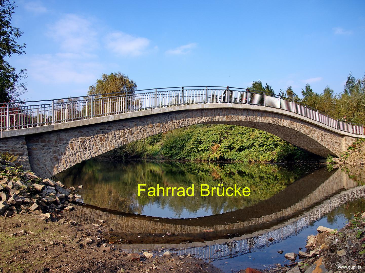 04 Brücke