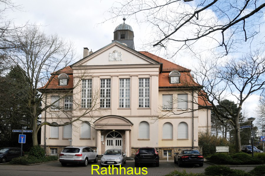 08 Rathhaus