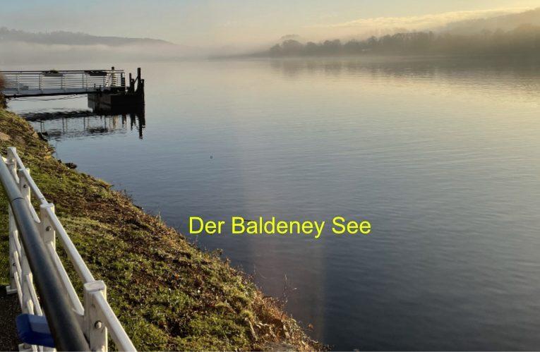 01 Baldeneysee